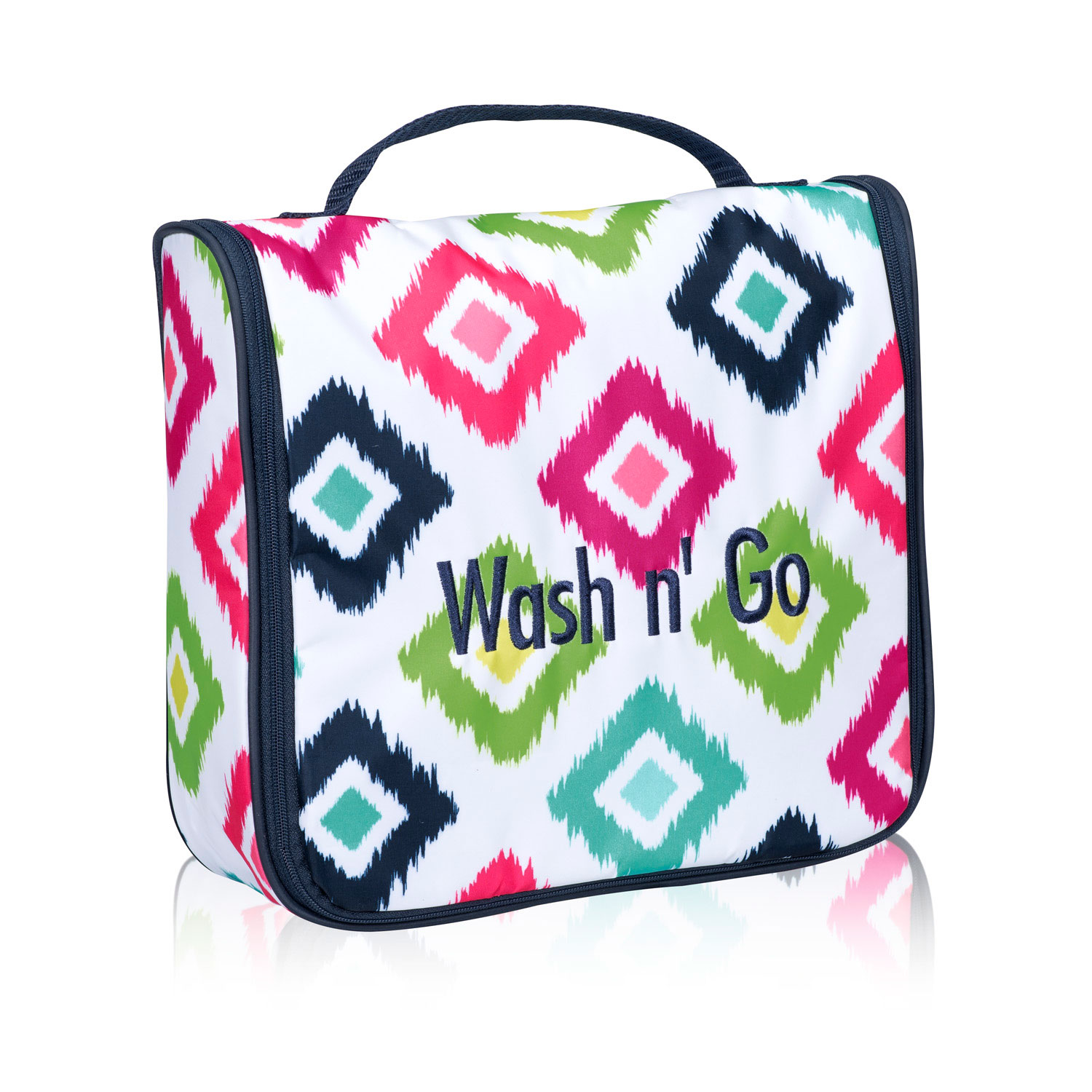 candy corners hanging traveler case thirty one gifts