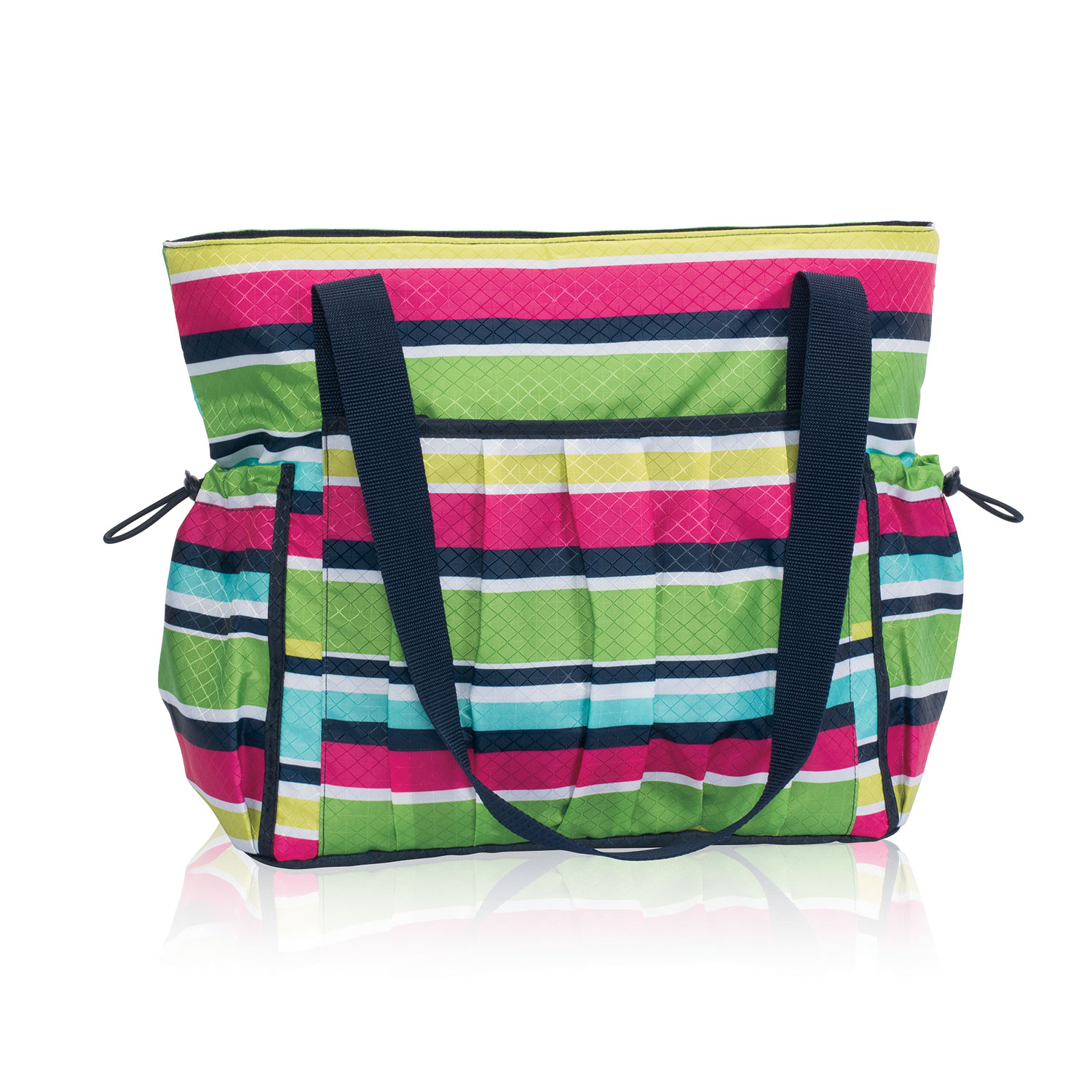 Loopsy Daisy - New Day Tote - Thirty-One Gifts