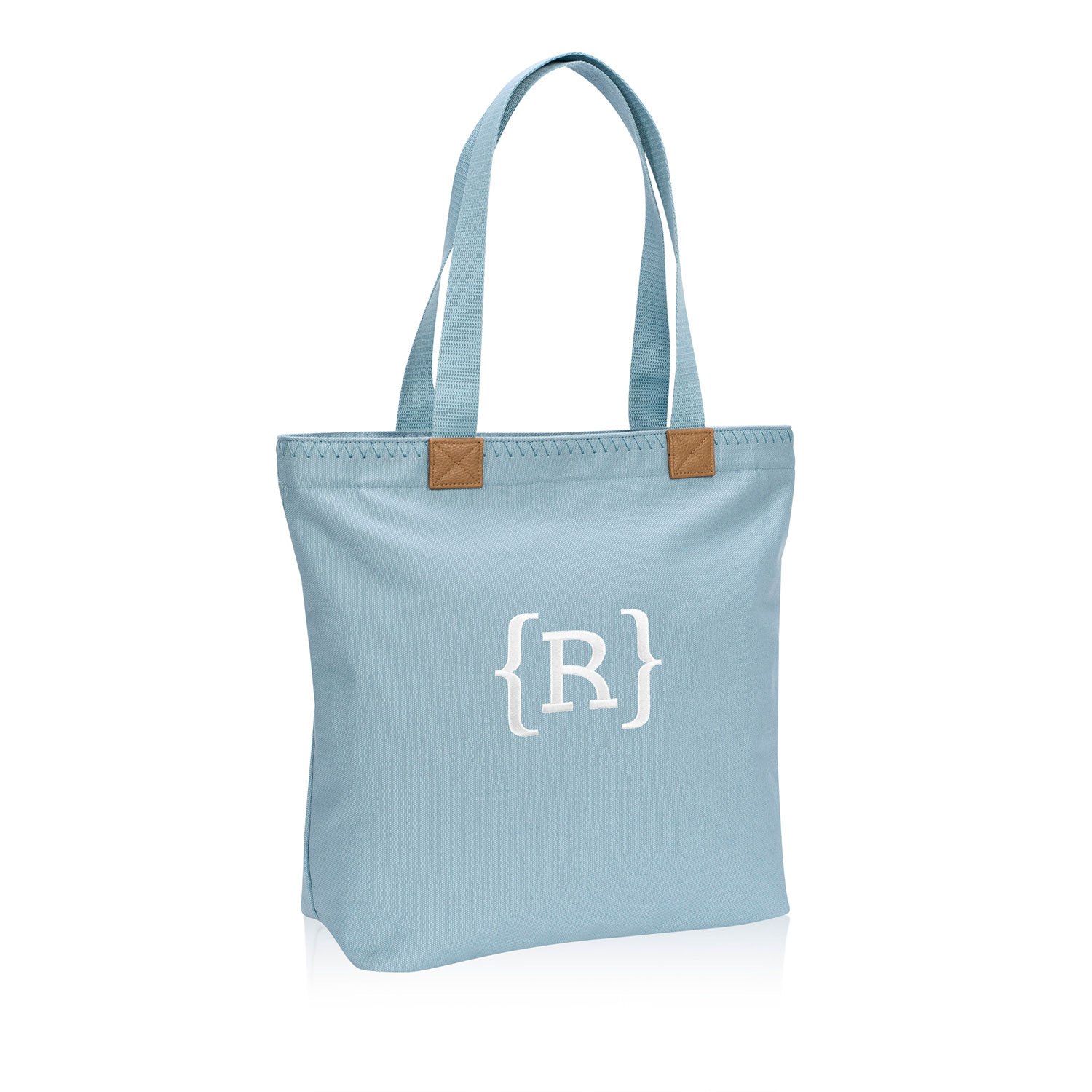 Totes - Thirty-One Gifts