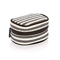Image result for cute case twill stripe