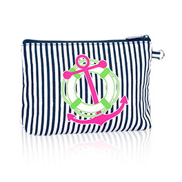 Online Extras Thirty One Gifts