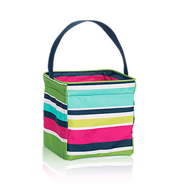 Littles Carry-All Caddy - Preppy Pop