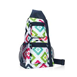Sling-Back Bag