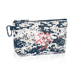 Cool Clip Thermal Pouch - Digital Camo