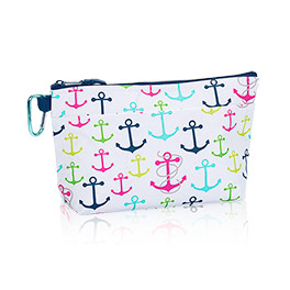 Cool Clip Thermal Pouch - First Mate
