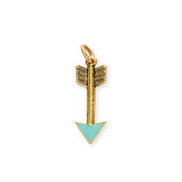 Keepsake Charm - Arrow