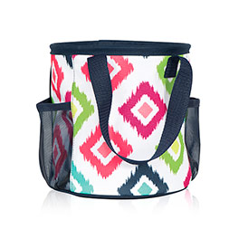 Storage And Utility Thirty One Gifts