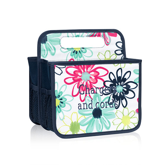 Double Duty Caddy - Loopsy Daisy