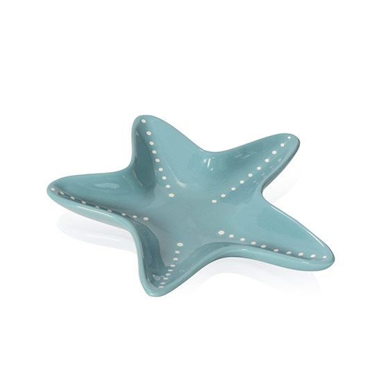 Keepsake Tray - Starfish