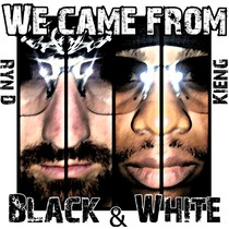 We Came From by Kieng & Ryn D