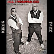 All I Wanna Do (feat. Ryn D) by TK