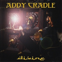 Divine by Addy Cradle