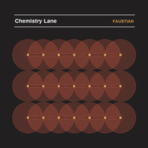 Faustian by Chemistry Lane