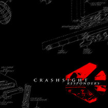 Responders by Crashsight
