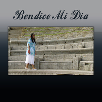 Benedice Mi Dia by Chinie
