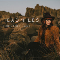 Headmiles by Christine Jane