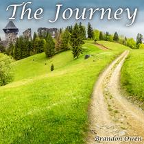 The Journey by Brandon Owen