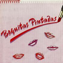 Boquitas Pintadas by Boquitas Pintadas