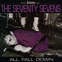 All Fall Down by 77s