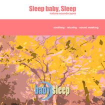 Sleep Baby, Sleep (Nature Soundscapes) by Baby Sleep