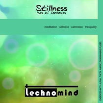 Stillness: Box of Fantasies by Technomind