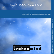 Best Relaxation Music by Technomind