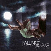 Constants & Variables by Falling Awake