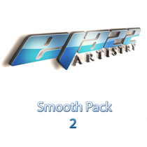 Smooth Pack, Vol. 2 by eJazz Artistry