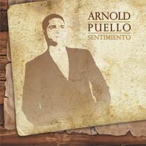 Sentimiento by Arnold Puello