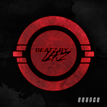 Bounce by BeatzByLekz