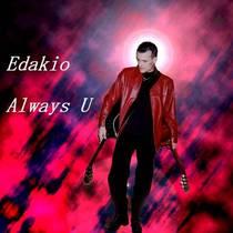 Always U by Edakio