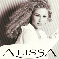 Alissa by Alissa
