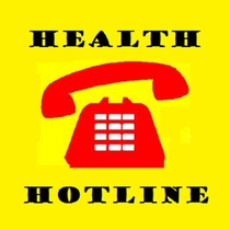 Mental Health Hotline by Mental Ringtones