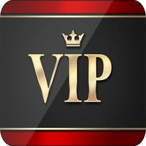 V I P Call by Vip Ringtone