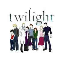 Twilight Piano Theme by Twilight Ringtone