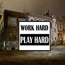 Work Hard Play Hard by Work Hard Ringtone