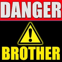 Brother Alert Calling by Brother Ringtone + Alert