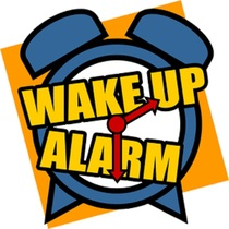 Ultimate Alarm by Ultimate Alarm Ringtone