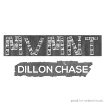 MVMNT by Dillon Chase