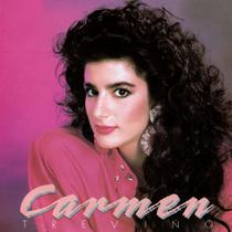 Carmen Treviño 88 by Carmen Treviño