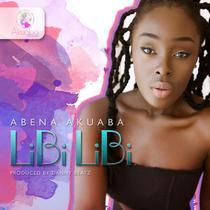 Libi Libi by Abena Akuaba