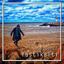 Yastıkaltı by Ata Benli