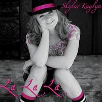 La La La by Skylar Kaylyn