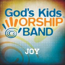 Joy by God's Kids Worship Band