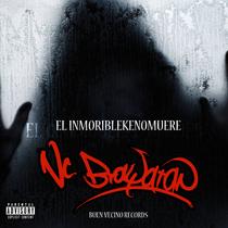 El Inmorible Ke No Muere by Nc Brayatan