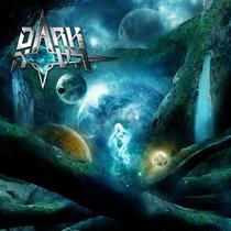 Dark Nova by Dark Nova
