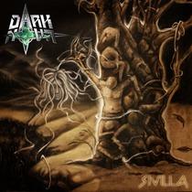 Sivilla (Remastered) by Dark Nova