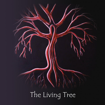 The Living Tree by Sue Barnes