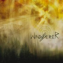 Alma by Windfaerer