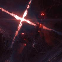 Starcross by Progenie Terrestre Pura